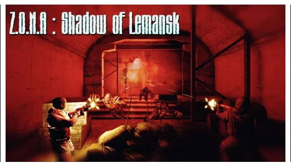 Z.O.N.A-Shadow-of-Lemansk