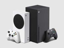 Perbedaan Xbox Series X dan Series S